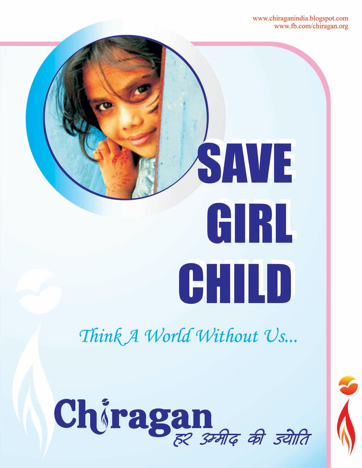 save girl child in india essay