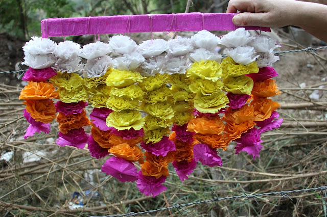 colorful diwali decor, diwali, diwali decor, DIY diwali decor, DIY floral toran, how to decorate hose for diwali, how to make toran, how to make floral toran at home, crafts, DIY floral garland, diwali floral garland, delhi blogger, beauty , fashion,beauty and fashion,beauty blog, fashion blog , indian beauty blog,indian fashion blog, beauty and fashion blog, indian beauty and fashion blog, indian bloggers, indian beauty bloggers, indian fashion bloggers,indian bloggers online, top 10 indian bloggers, top indian bloggers,top 10 fashion bloggers, indian bloggers on blogspot,home remedies, how to