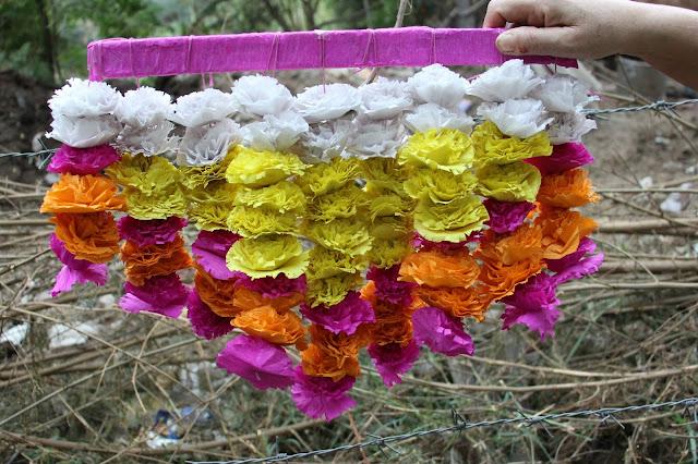 colorful diwali decor, diwali, diwali decor, DIY diwali decor, DIY floral toran, how to decorate hose for diwali, how to make toran, how to make floral toran at home, crafts, DIY floral garland, diwali floral garland, delhi blogger, beauty , fashion,beauty and fashion,beauty blog, fashion blog , indian beauty blog,indian fashion blog, beauty and fashion blog, indian beauty and fashion blog, indian bloggers, indian beauty bloggers, indian fashion bloggers,indian bloggers online, top 10 indian bloggers, top indian bloggers,top 10 fashion bloggers, indian bloggers on blogspot,home remedies, how to