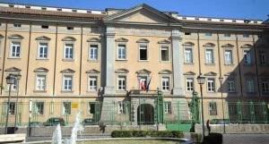 Tribunale di Napoli Nord - Aversa (CE)