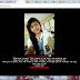 IKIP Budi Utomo Malang Hacked by Nabilaholic404