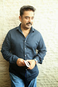 Kamal haasan uttama villain pm-thumbnail-7