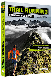 http://lafilleauxbasketsroses.blogspot.com/2015/08/trail-running-preparez-vos-defis.html