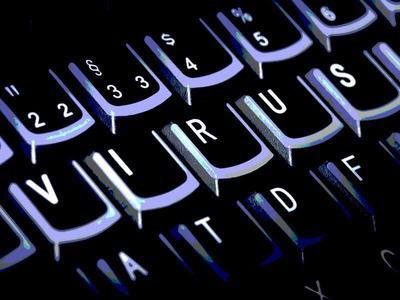 Fique livre dos vírus com o BitDefender