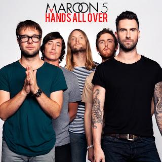 http://3.bp.blogspot.com/-5N73Kumn_cY/T-AHApzgFOI/AAAAAAAAANA/b0fmiHg_b1s/s1600/Maroon-5-Hands-All-Over-FanMade.jpg