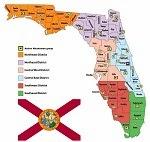 Florida Minutemen