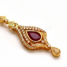 usa news corp, mang tikka and mang tikka jewellery sets, gold plated maang tikka online shopping in Sudan, best Body Piercing Jewelry