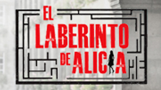 El laberinto de Alicia 41