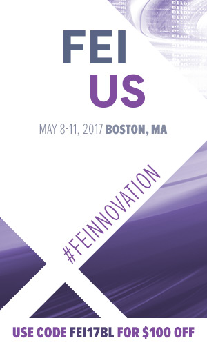 Join us in Boston!