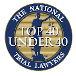 Michael Saile Listed as Top 40 Under 40
