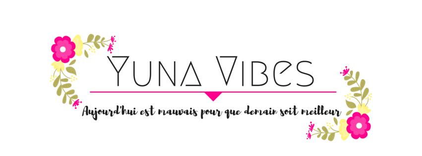 Yuna Vibes