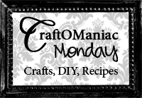 Craftomaniac