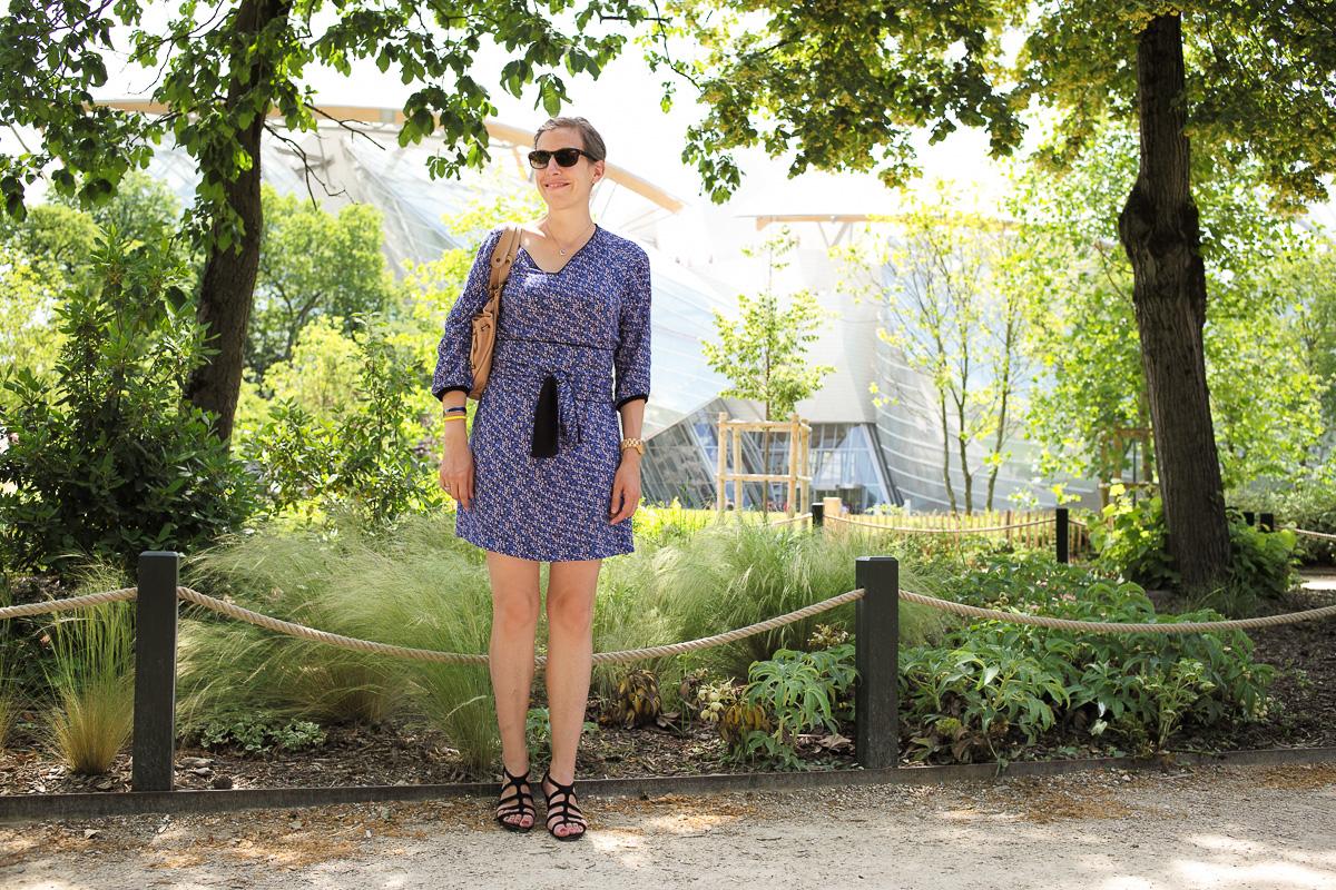 Paristempslibre une journ e au jardin d 39 acclimatation - Aller au jardin d acclimatation ...