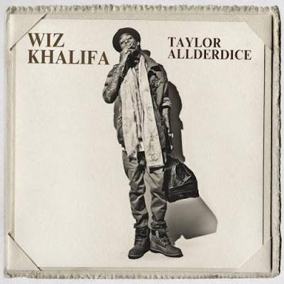 Wiz Khalifa - O.N.I.F.C.
