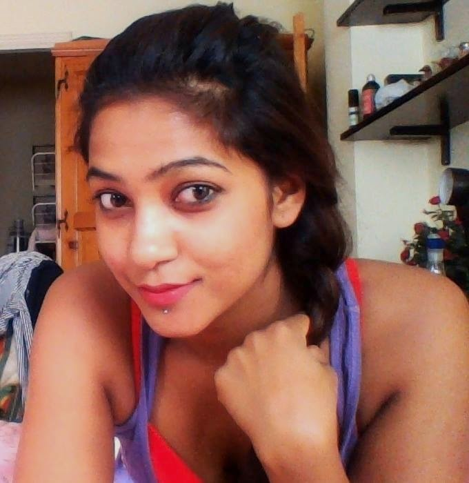Sri Lankan Hot Girls, Sinhala Girls Videos