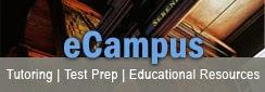 eCampus Resources