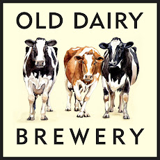 The Old Dairy Brewery