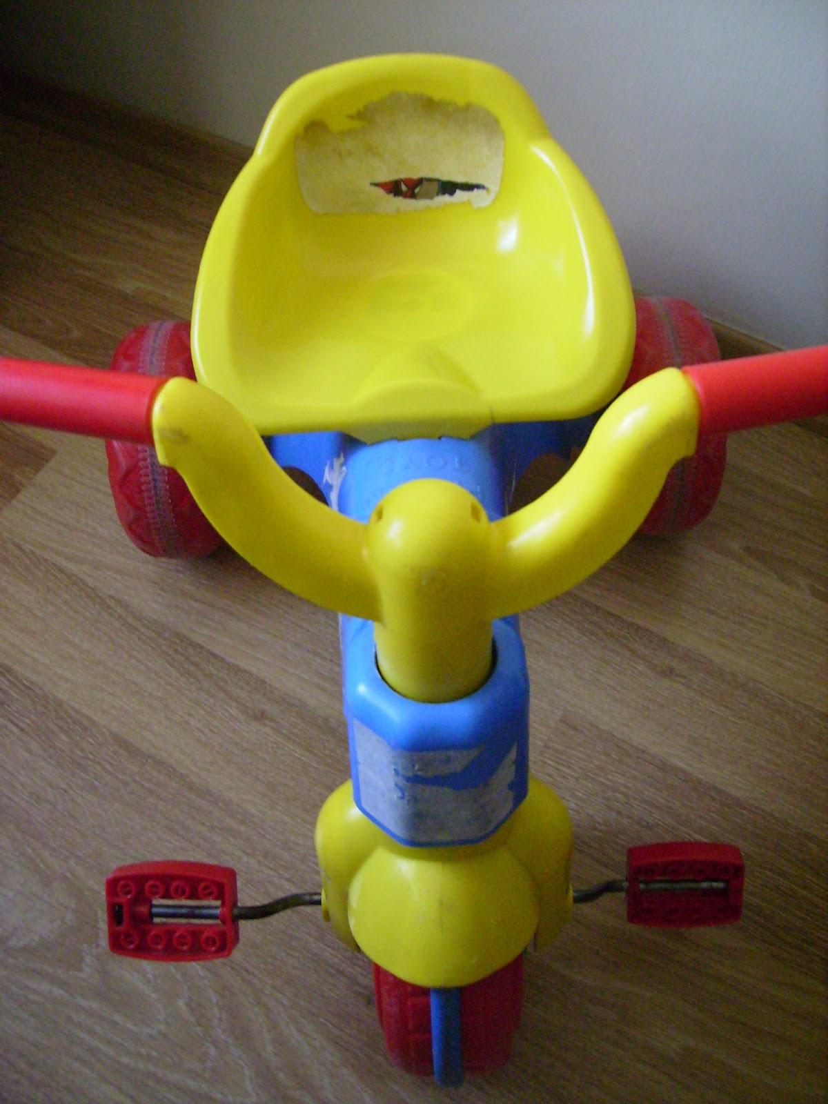 çocuk bisikletleri, bisiklet nerden alınır