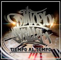 No DUERMAS!!!!!         Hip hop ARGENTINO - hace click en las tapas