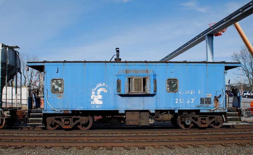 The Big Little Railroad Shop Those Iconic Hershey Plant Smokestacks