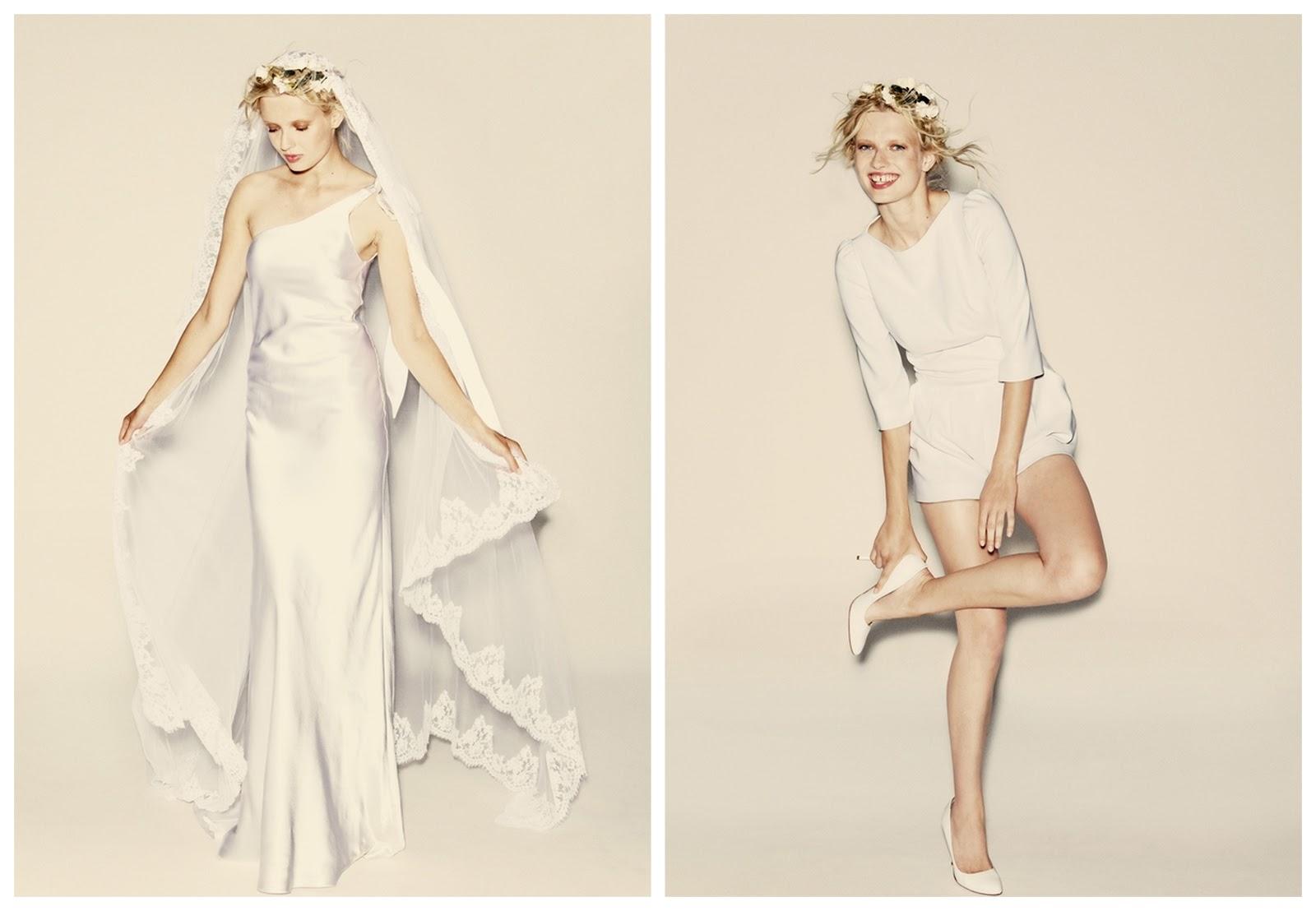 Wedding Dress Pictures Ideas 62 Popular Want more destination dress