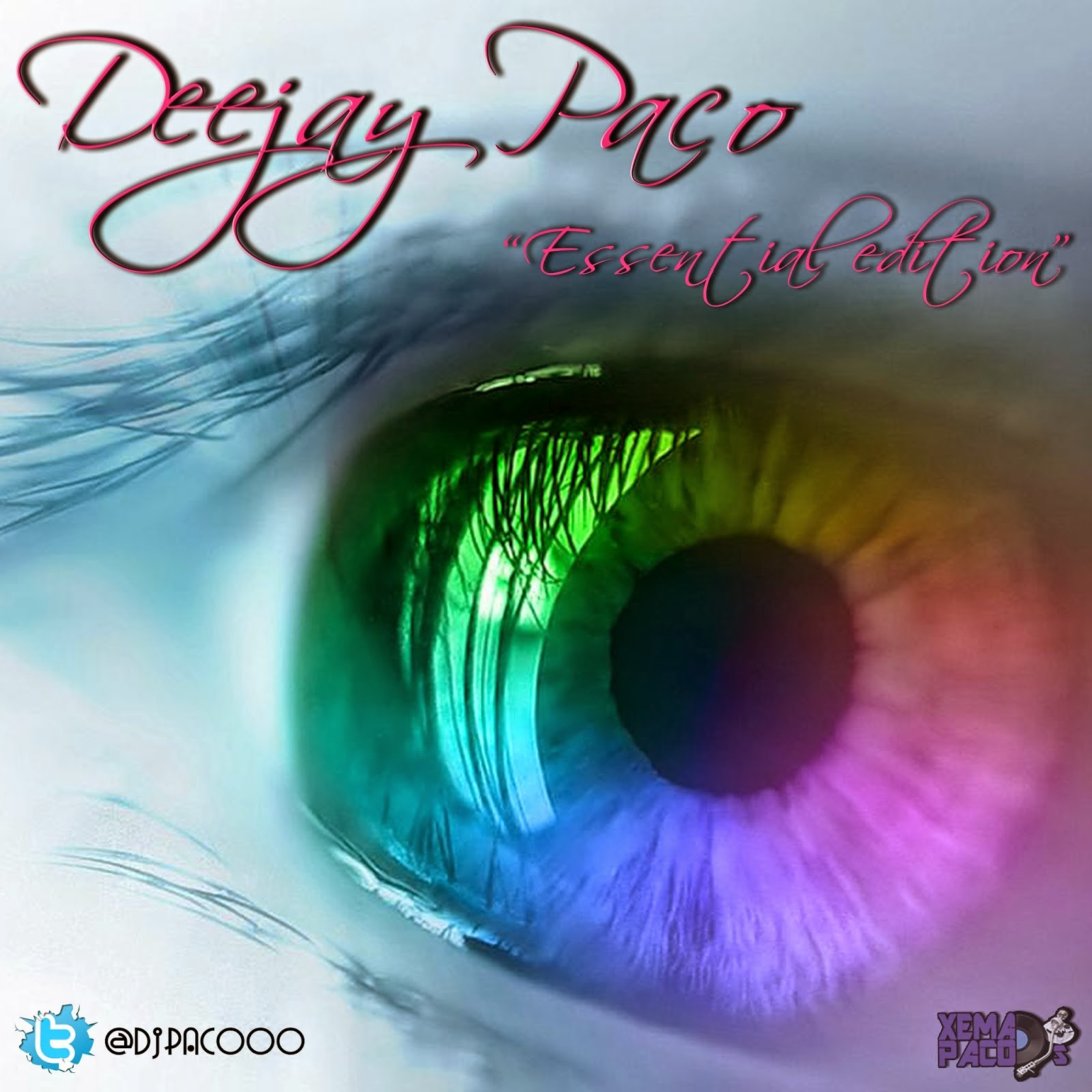 http://www.mediafire.com/download/80f1rgef6hpbuoq/Deejay+Paco+Session+Essential+Edition.rar
