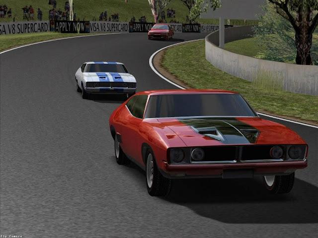 لعبة سباق سيارات السرعة Driving Speed 2