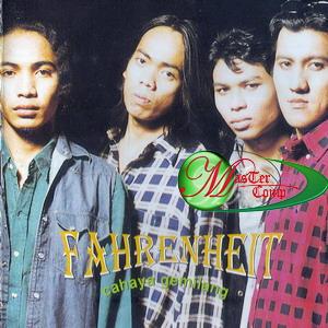Fahrenheit - Cahaya Gemilang 1995