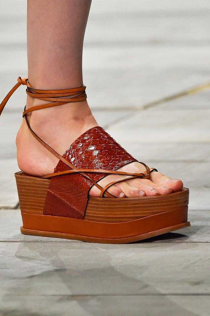 RobertoCavalli-trends-elblogdepatricia-shoes-calzado-zapatos-scarpe-calzature