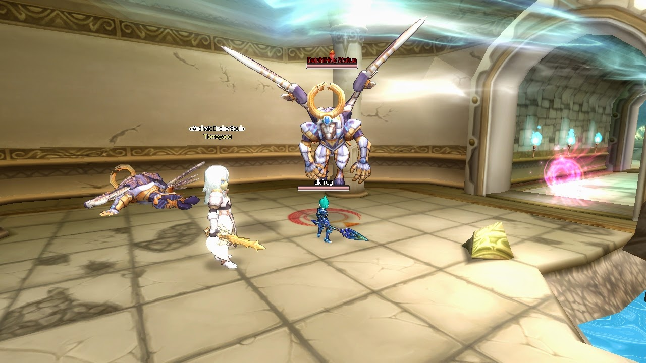 grand fantasia us