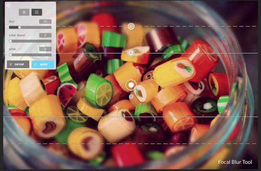 Download Aplikasi Gratis Foto Editor Pixlr Untuk Desktop
