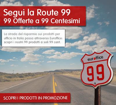 Euroffice 99 Prodotti Ufficio A Centesimi Compralo Qua