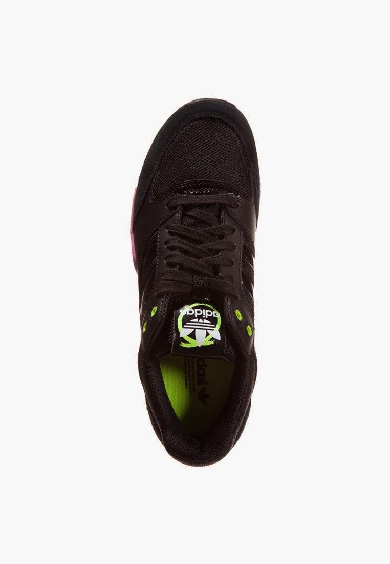 adidas Originals Tech Super RITA ORA