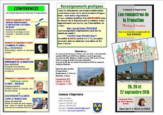 http://www.mairie-ungersheim.fr/les-rencontres-de-la-transition/