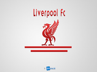 Liverpool FC Badge Liver Bird HD Wallpaper