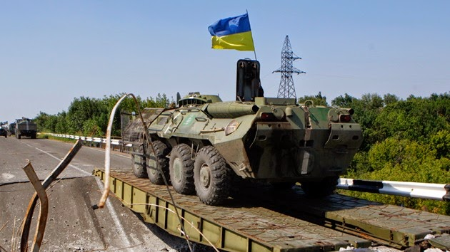 la-proxima-guerra-ucrania-desplaza-lanzamisiles-a-afueras-de-donetsk