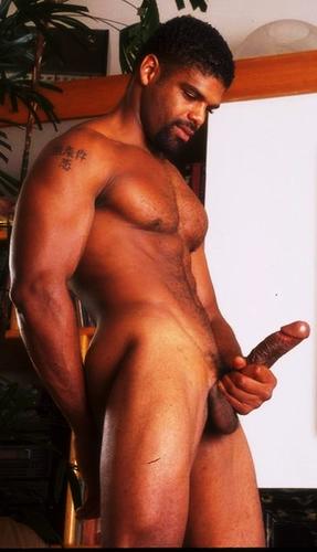 gay naked yaoi