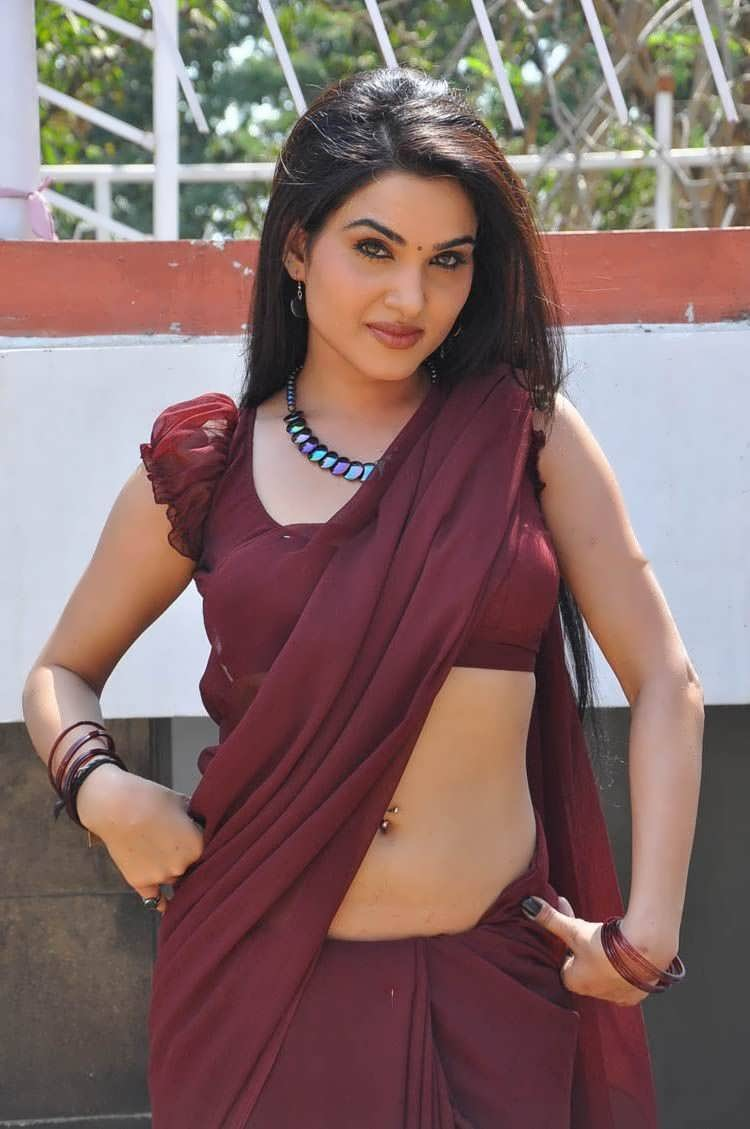 nude pics india telugu