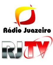 ACESSE A RADIO JUAZEIRO WEBTV