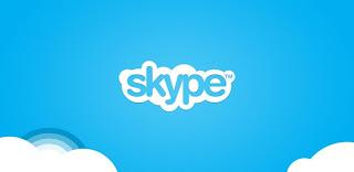 سكاي بي 2013 skype