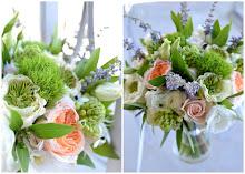 Aubrey Laidlaw Floralist