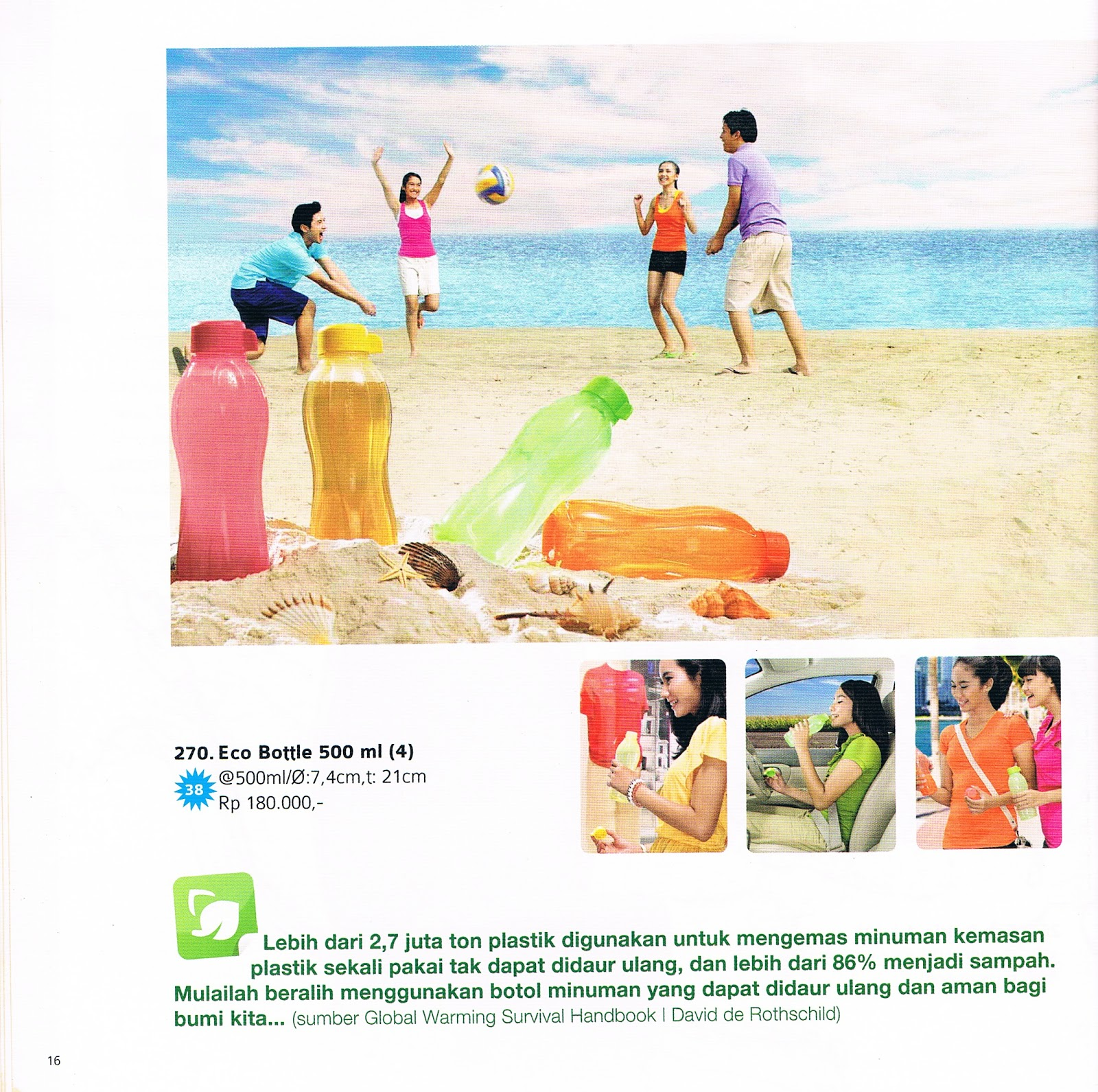 ALiaTupperware: Katalog Reguler Terbaru Tupperware November 2012