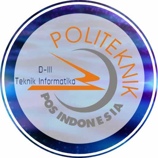 Prodi D-III Teknik Informatika