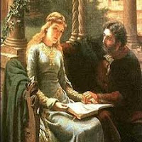 Peter Abelard dan Heloise