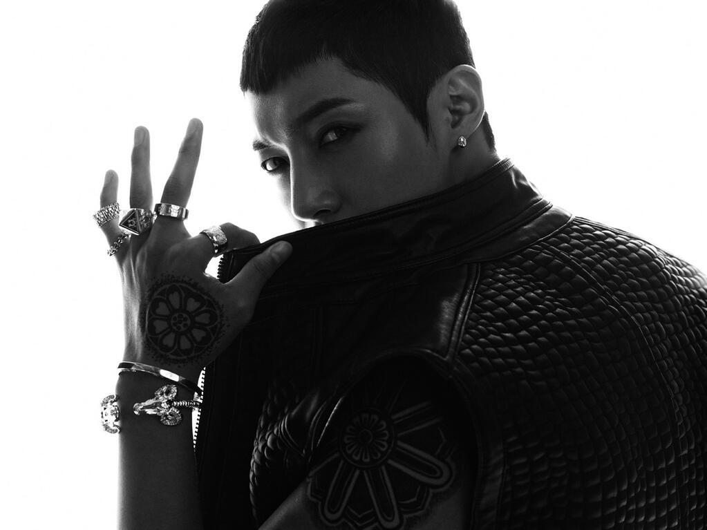 Kim Hyun Joong Unbreakable Wallpaper