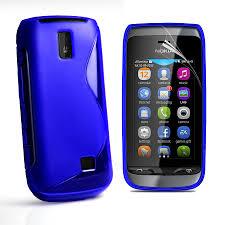 Nokia Asha 309 /3090