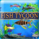 Download Fish Tycoon Portable Full Version via Mediafire