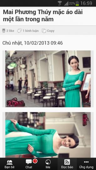 Tải Ola Chat Về Máy, Phần Mềm Chat Ola Mới Nhất Cho Java, Android