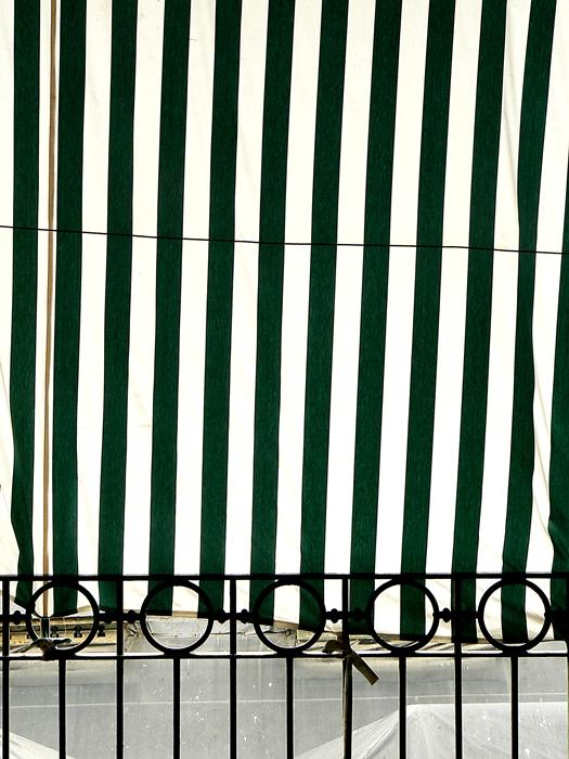 fotografia de linhas, riscas, mercado do bolhão, porto