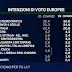 Sondaggio EMG per TgLa7: cala Forza Italia, salgono PD ed M5S